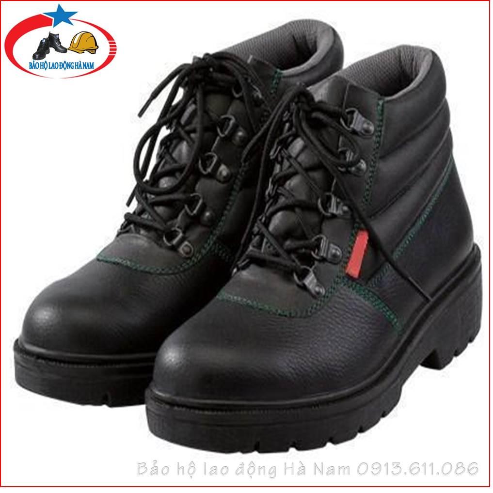 Giày Bảo hộ lao động M1