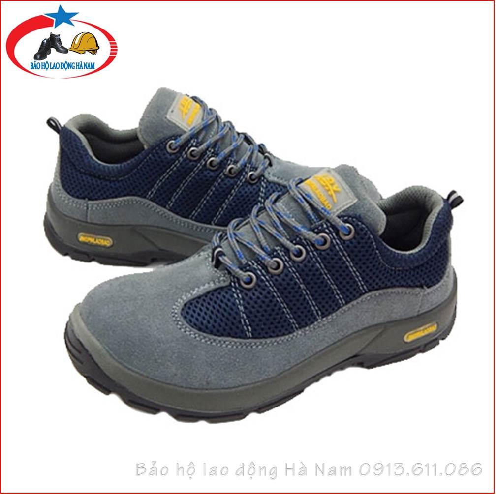 Giày Bảo hộ lao động M13
