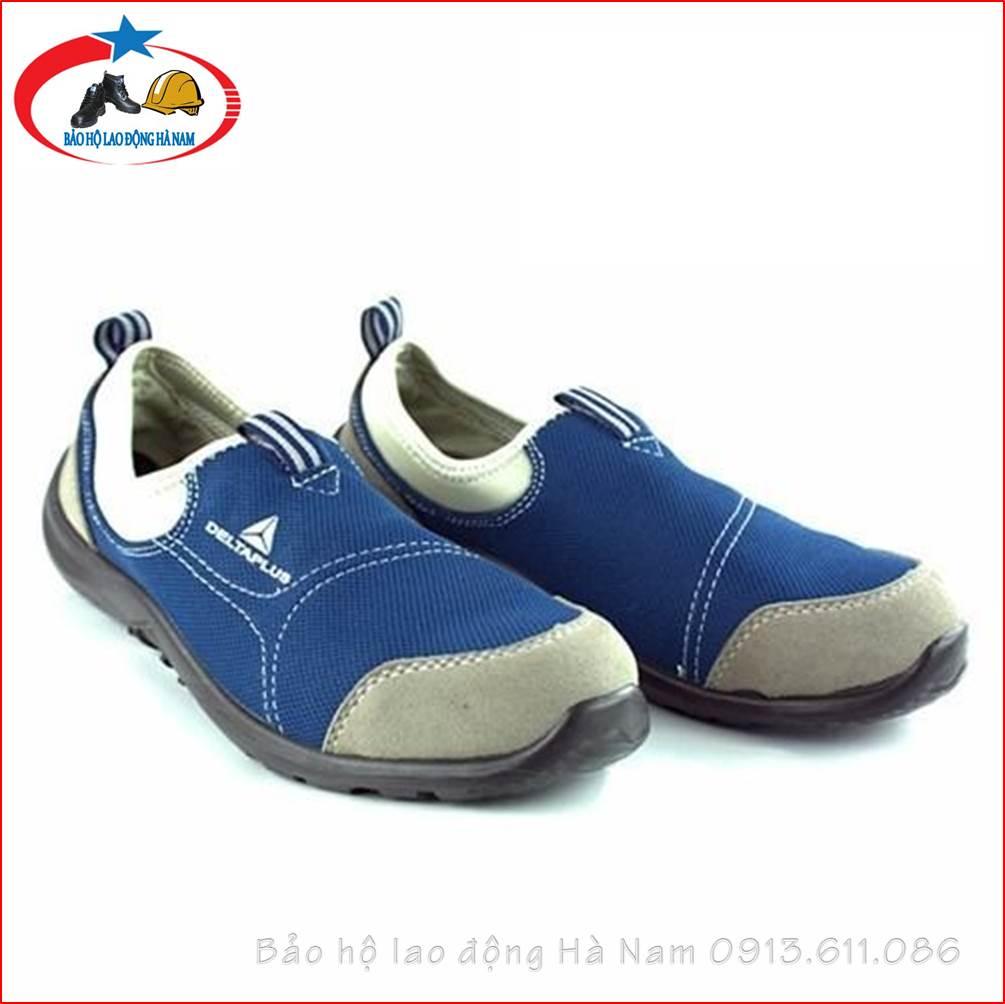 Giày Bảo hộ lao động M14