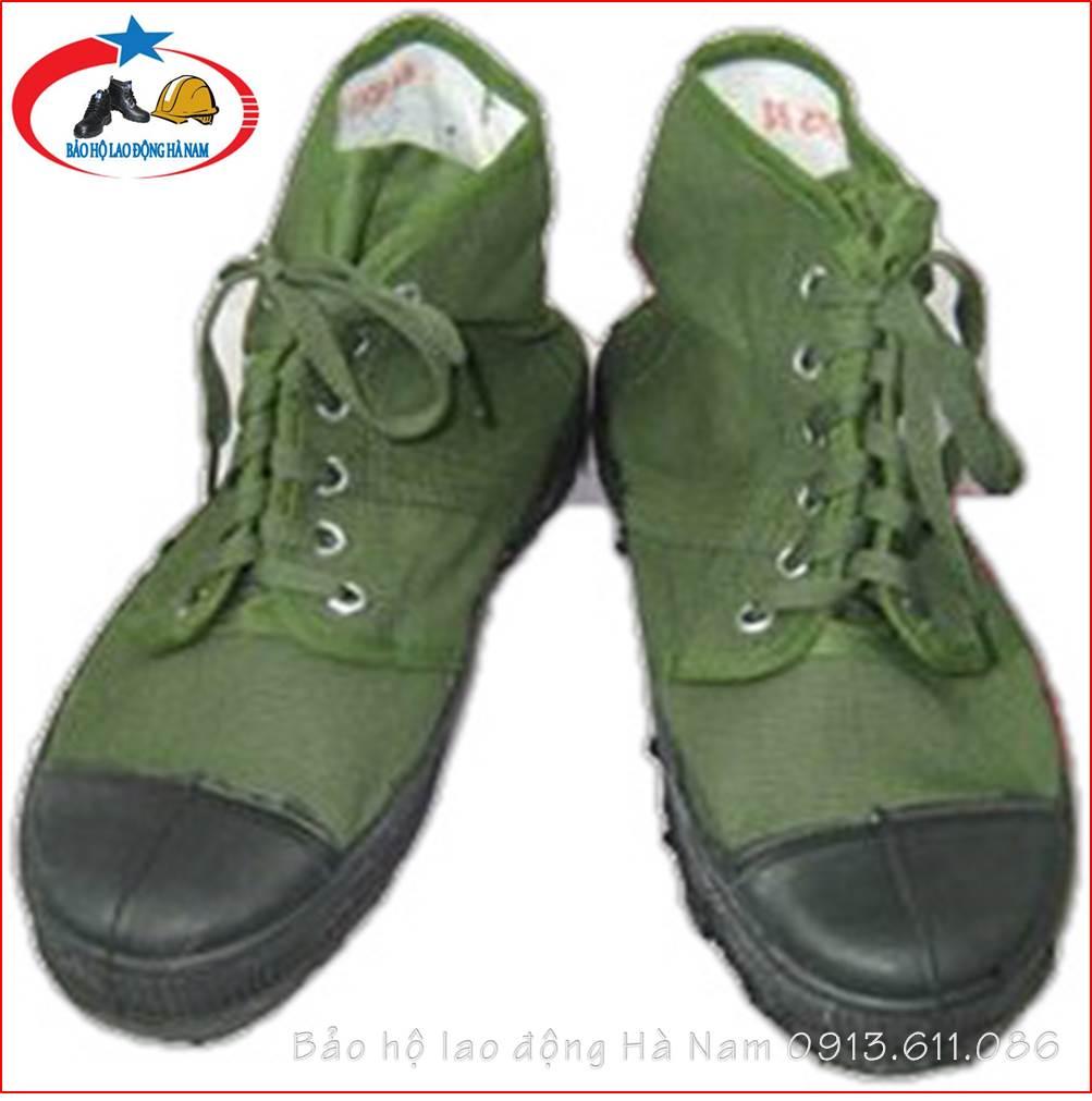 Giày Bảo hộ lao động M15