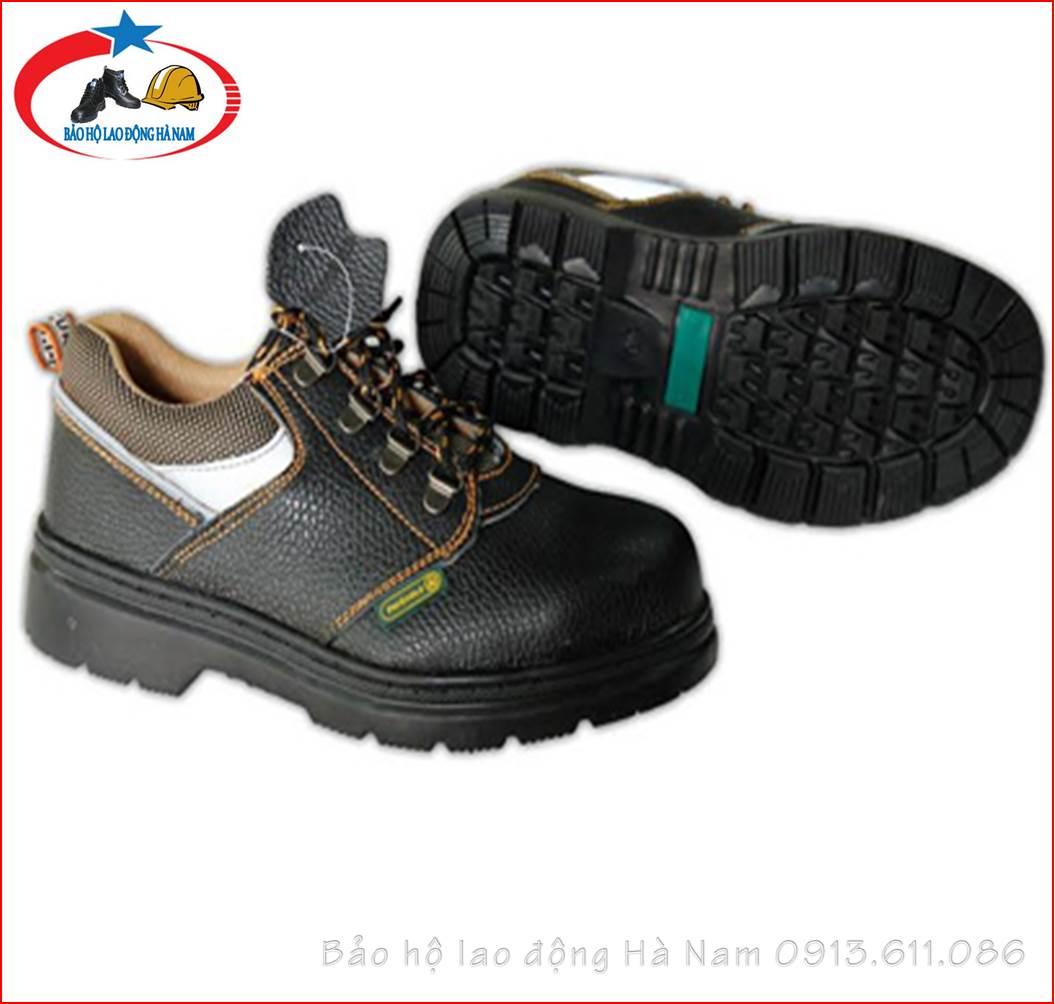Giày Bảo hộ lao động M9