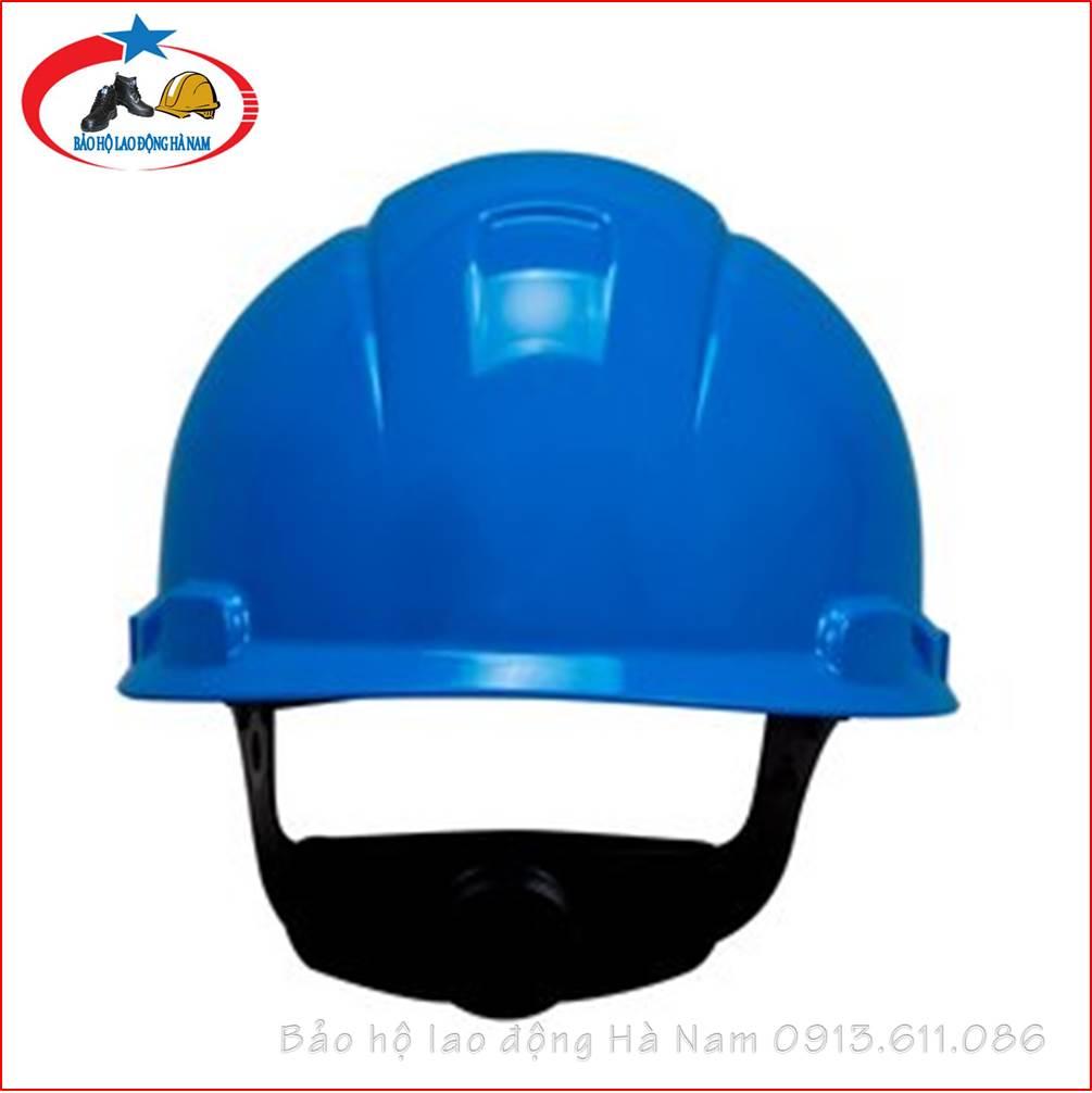 Mũ bảo hộ lao động M14