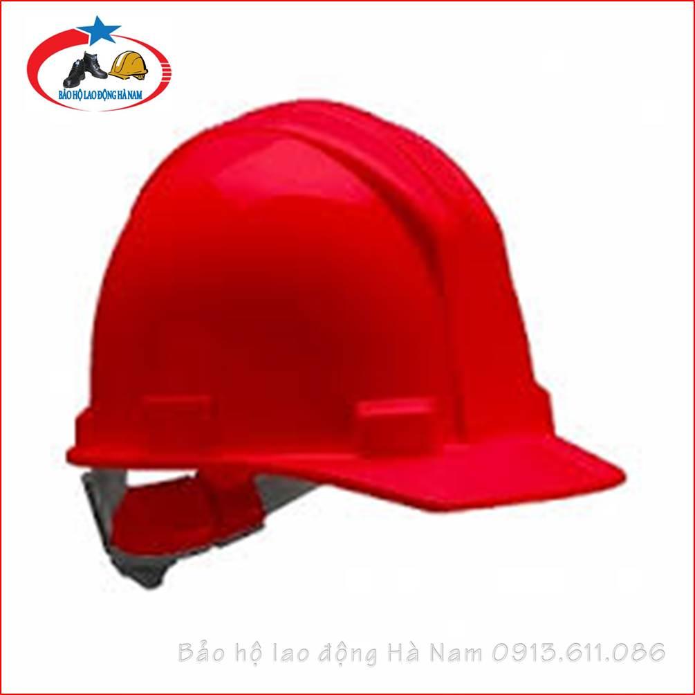 Mũ bảo hộ lao động M15